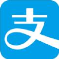 支付宝集五福app官方手机版 v10.1.80.8050