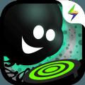 永不言弃黑洞游戏安卓版 v0.7.12