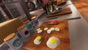 做菜模拟器游戏图2