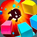暴走砖块手机游戏安卓版 v2.5.2