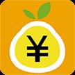 柚子卡管家官方APP手机版下载 v1.30