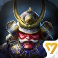 九州劫手游正式版 v1.0.2