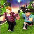 Roblox水母模拟器游戏最新版 v2.457.414557