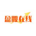 盈股在线www.yingguwang88.top官方APP手机版下载 v1.0