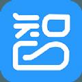 云智在线app官方手机版下载安装 V1.0.5