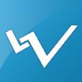 微趋势官方手机版下载安装 v1.0.4
