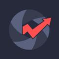 沃伦策略app官方网站手机版极速安装 v1.0