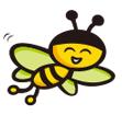 蜂米网兼职挣钱APP官方手机版 V1.0