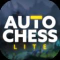 DOTA刀塔自走棋手机游戏官方正式版 v8