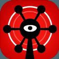 迷失岛前传海边游乐园游戏正式安卓版 v1.0