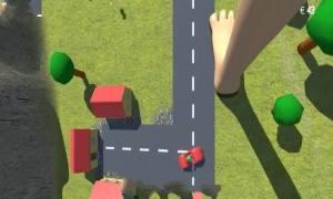 男巨人模拟器游戏图2