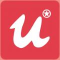 智慧团建登录入口 v3.0.0