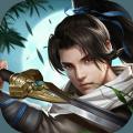 濡沫江湖安卓测试版 v0.5.3