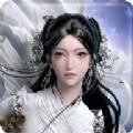 御剑九州鲸旗游戏 v0.4.58
