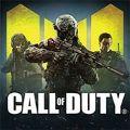 使命召唤澳洲先行测试服手游官网版(Call of Duty) V1.0.3