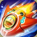 哆啦A梦月球探险记在线免费版 v1.0