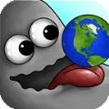 美味星球2中文手机版 v1.7.2.0