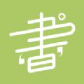 2019年书香校园阅读圆梦登录入口