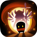 元气骑士完全破解版无限蓝ios苹果版 v2.7.3