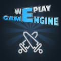 WePlay游戏引擎APP