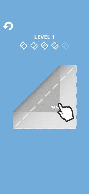 Origame游戏图片1