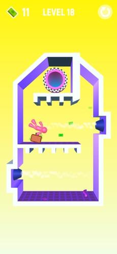 Buddy Fly游戏图片1