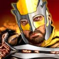 黑暗之剑英雄剑游戏官方版