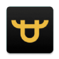 BitForex安卓版