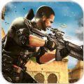 特种狙击手伊格游戏