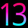 ios13.1beta3测试版