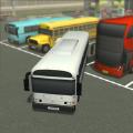 巴士停车王游戏安卓版 v1.0.8