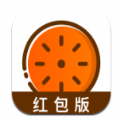 甜瓜赚金app