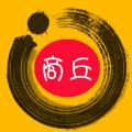 商丘圈app