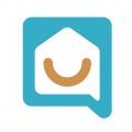 金智社区app