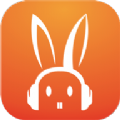 侣兔app