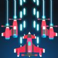 热火天空飞机空战3D游戏安卓版 v1.1.7