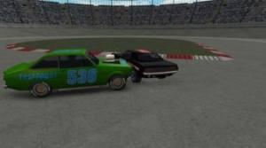 碰撞比赛游戏手机版图片1