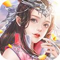 剑指先天手游官网正式版 v1.0