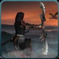 武士刺客游戏安卓版 v1.0.20
