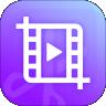 映象视频剪辑app