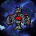 魔力战机游戏手机版 v1.0.2