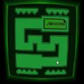 dreader迷宫中文版