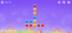 消除脚印(Eliminate Footprints)游戏苹果版图片1