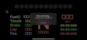 模拟赛车冲刺游戏图2