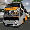 idbs客车模拟游戏