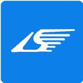 丽升在线考试云平台app
