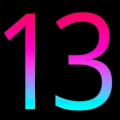 iOS13.5.1正式版描述文件
