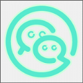 微信情话App