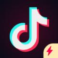 抖音极速版赚金app