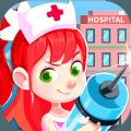 萌趣医院小程序